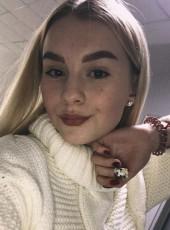 Liza, 19, Russia, Podolsk