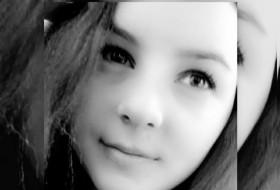 Оксана, 18 - Just Me