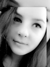 Оксана, 18, Ukraine, Kiev
