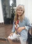 irina, 25, Saratov