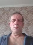 Nikolay, 55  , Krasnodar