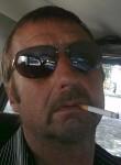 Ivan, 65  , Kiev