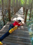 paratthakorn, 33  , Soeng Sang