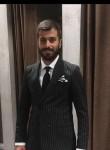Erdi, 31  , Istanbul