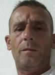 Gashi, 47  , Rijeka