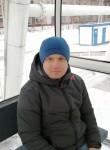 Alekssey, 30  , Kineshma