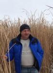 Mevludi, 52  , Novocherkassk