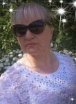 Larisa, 52  , Odessa