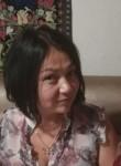 Milya, 38, Chelyabinsk