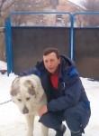 Viktor, 51  , Kotelva