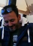 Kostas, 42  , Patra