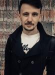 Georgi Khlebnikov, 32  , Mariupol