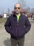 Evgeniy, 48  , Ivangorod
