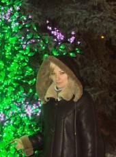 Lali, 35, Russia, Shira