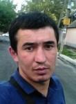 Murad, 27  , Astrakhan