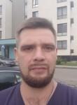 Misha, 31, Moscow