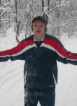 ivan , 35  , Ruzayevka