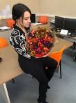 Helena, 32  , Moscow