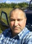 igor, 53  , Likhoslavl