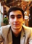 Nurlan, 19, Baku