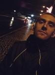 Vadim, 25  , Novograd-Volinskiy