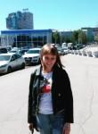 Svetlana, 30 лет, Самара