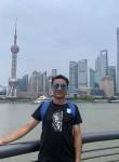 烟花易冷, 32  , Chengdu