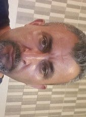 issam, 45, Lebanon, Beirut