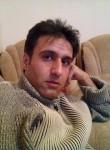 arash, 40  , Zhiryatino