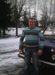gleb, 41  , Yaroslavskaya
