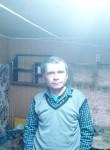 Romzik, 43  , Gazimurskiy Zavod
