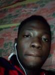 Ajiroba Adekun, 25  , Osogbo