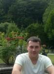 igor, 33, Lviv