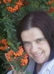 Yarinka, 37  , Cherkasy
