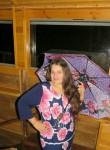 Irina, 33  , Lakhdenpokhya