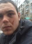 Aleksandr, 18, Vladimir