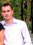 sergey, 33  , Yadrin