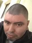 Spyros, 39  , Irakleion
