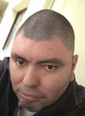 Spyros, 39, Greece, Irakleion