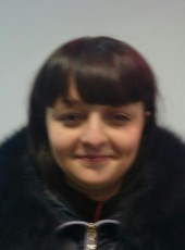 Evgeniya , 27, Russia, Yaroslavl