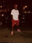 nasierdougls, 20  , Manhattan (State of New York)