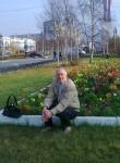 Vladimir, 65  , Langepas