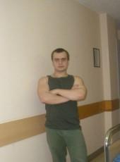Eduard, 28, Russia, Obninsk