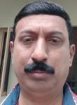 Koneyagari Sudha, 43  , Chennai