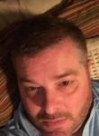 Jason, 38  , Kosice