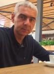 Nikolay, 41  , Almaty