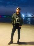 Dasyan, 23, Moscow
