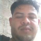 Tony, 27  , San Vicente