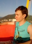 Andrey, 24  , Novaya Balakhna