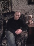 Aleksandr, 55  , Kirov (Kaluga)
